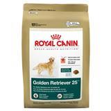 Royal Canin® Golden Retriever 25™ 30 lbs. 112036