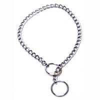 Titan® Steel Chain Choke 12 in. 11212