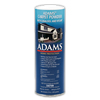 Adams™ Carpet Powder 16 oz. 1175