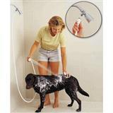 Rinse Ace® Pet Shower Sprayer 1240B