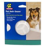 Rinse Ace® Pet Hair Snare 1241