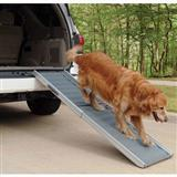 Deluxe Telescoping Dog Ramp 1272B