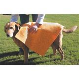 Metro® Absorbent Pet Towel 20 x 27 1284