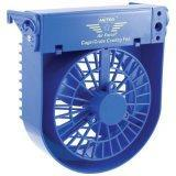 Battery Operated Cage Cooling Fan 1308