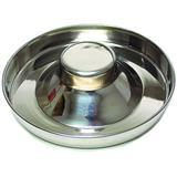 Puppy Flying Saucer Dish 1384e