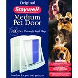 Staywell® Premium Pet Doors 1386B