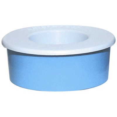 Water Hole Anti-Spill Dish 1397