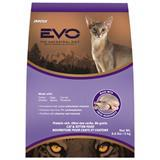 EVO ® Cat and Kitten Food 14123B