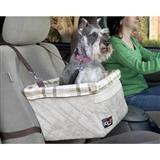 Deluxe Pet Booster Seat 1528b