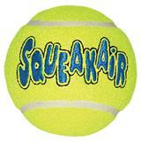 Air Kong ® Squeakers Tennis Balls Dog Toys 1626B