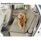 Solvit™ Products Seat Covers 1650b