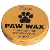 Classic Products® Shaws Paw Wax 1726
