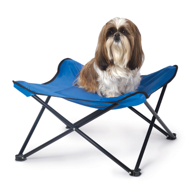 K&H™ Cool Breeze Pet Bed