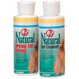 R-7® Natural Ear Products 1757E