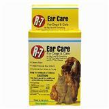 R-7 Ear Care for Dogs and Cats 1760B