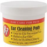 R-7® Ear Cleaner and Deodorant Pads 90 ct. 17629