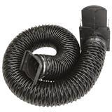 B-Air® Cub and Accessories Duct Dryer Kit CDDK 18231