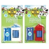 Bags On Board® Original Dispensers 1900e