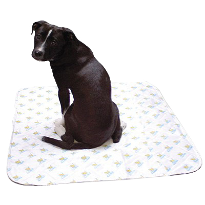 Washable Pooch Pads 2015e