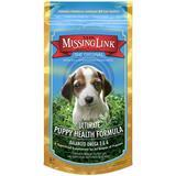 The Missing Link® Ultimate Puppy Health Formula 8 oz. 21191