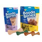 "Booda® ""Biggest"" Bimple Bones for Dogs 249211b"