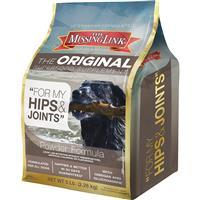 The Missing Link® Ultimate Hip & Joint 2193b
