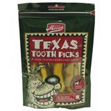 Merrick® Texas Toothpicks 12 ct. 2393