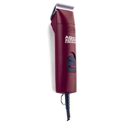 Andis® AGC Super 2 Speed Clipper 2440