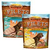 Zuke's® Z-Filets™ Select Slices 24782e