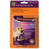 Sentry® HC Good Behavior™ Calming Collar 25111