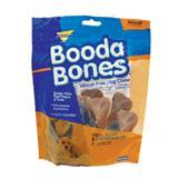 Booda ® Bimple Variety Packs Treats for Dogs 25911b