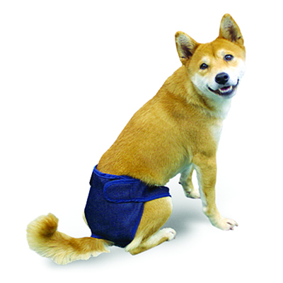 PUP'sters ™ Washable Diapers by Simple Solution ® 2603e