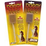 Doggy Pops 2628B