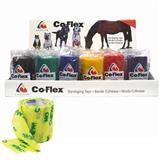 Co-Flex Bandages 2692B