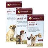 Anti-LickStrip Prevent™ 26968b