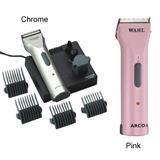 Wahl® Arco SE™ Cordless Rechargeable Clipper 2705B