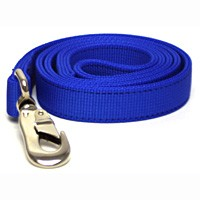 Coastal ® Adjustable Snap Lock Nylon Collars & Leashes 3301B