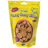 Yummy Yammy Nibbles 8 oz. 28832