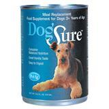DogSure ™ Food Supplement 12 oz. 29610