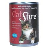 CatSure ™ Food Supplement 12 oz. 29611
