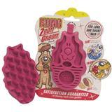 Kong® Zoom Groom for Dogs 2966