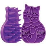 Kong® Zoom Groom for Cats 2967
