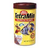 TetraMin® Tropical Fish Food 300001B
