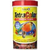 ColorBits Tropical Granules 2.65 oz. 300036