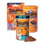 TetraFin Goldfish Food 300040B