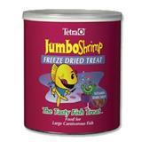 Jumbo Shrimp Krill-E 1.40 oz. 300064