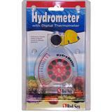 Red Sea Hydrometer 3011
