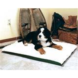 K&H™ Heated Orthopedic Beds 32322
