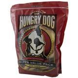 Merrick® Hungry Dog Super Value Pack 33221