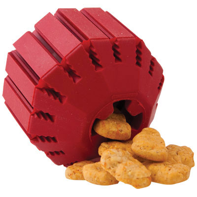 Kong ® Stuff-A-Ball™ Dog Treat Dispenser 341e